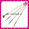 Superb Quality Hot Selling Brushes/Beauty Cosemtics