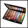 48colors hot sale eyeshadow makeup