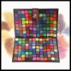 purse colorful fashion eyeshadow