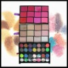 shinning eyeshadow