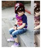 child wear jeans 2011 new style fashion jeans