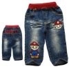 newest jeans overstock