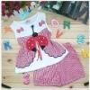 2011 kids cute clothes sets