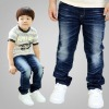 newest baggy style jeans