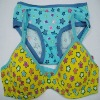Girls Cotton Bra Sets,Children Underwear