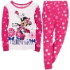 fashion/fashional baby clothes KASAbaby children/child clothes/dress/wear/suits/pajamas new born clothes beatiful baby clothes