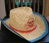 Wholesale cowboy hat