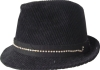 Wholesale cowboy hat/fedora hat/felt hat