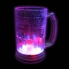 Light Up Beer Mug