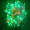 10M/String LED Christmas light CE&ROHS Approved