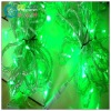 Wholesale 100PCS 10M led decoration light led light strings