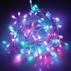 Wholesale Christmas light LED string light