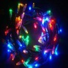Wholesale chasing led light string
