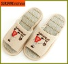 house slippers for Men various colors