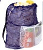 Wholesale laundry bag