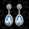 Wholesale fashion earrings