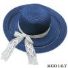 wholesale flat brim cap & hats