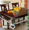 Wholesale PVC table cloth